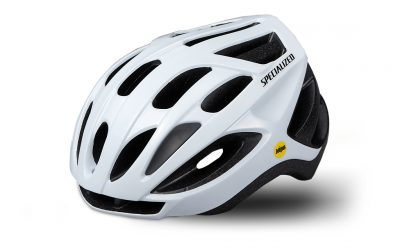 Getting back into riding? Here are some of our favourite things to keep you on the road
